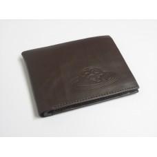 planetfootbag wallet