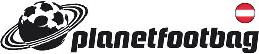 planetfootbag